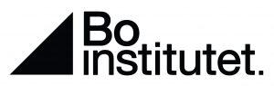 Logotyp för Boinstitutet
